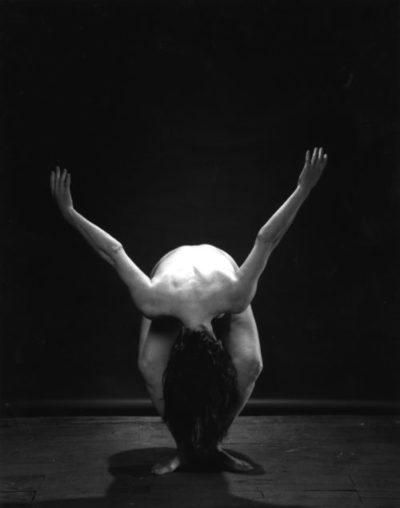 position artistique